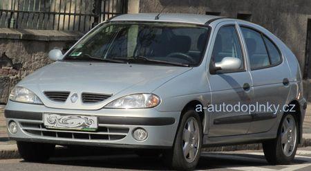 Renault-Megane-1.generace