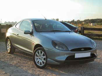 800px-English_Ford_Puma