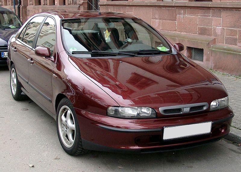 800px-Fiat_Marea_front_20080226