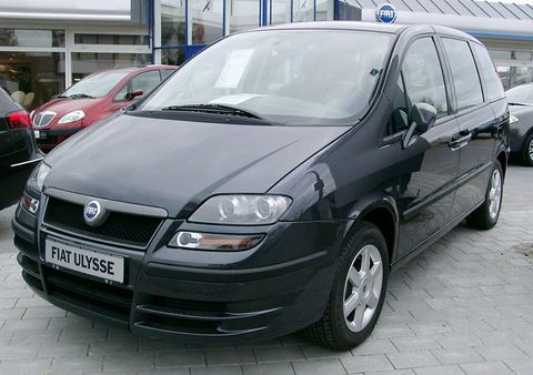 800px-Fiat_Ulysse_front_20071104
