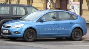 Autopotahy Ford Focus