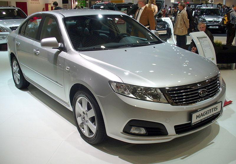 800px-Kia_Magentis_Facelift