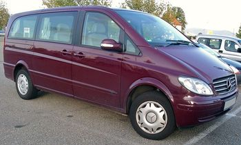 800px-Mercedes_Viano_front_20070913