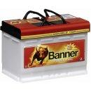 Banner Power Bull 63