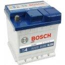 Bosch S4 44 Ah