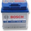 Bosch S4 70 Ah