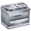 Varta Start-Stop 60Ah