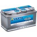 Varta Start-Stop 95