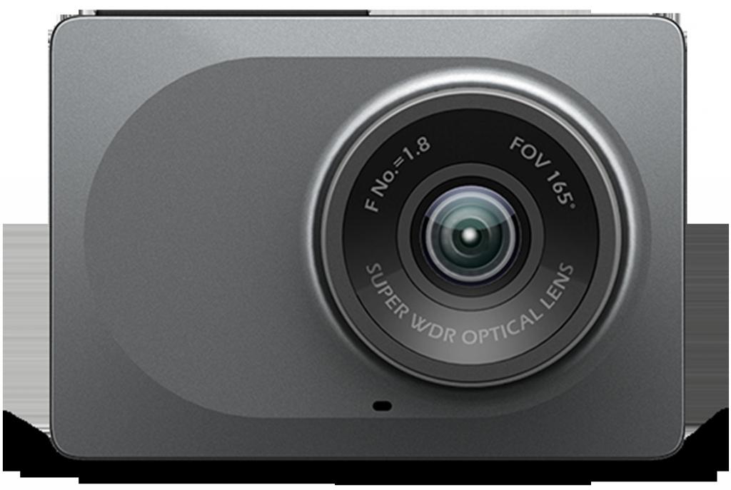 Autokamera Xiaomi Yi Dash Camera