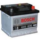 Bosch S3 12V 41Ah 360A