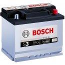 Bosch S3 12V 45Ah 400A