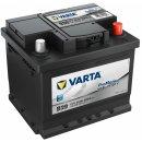 Varta Promotive Black 12V 45Ah 300A